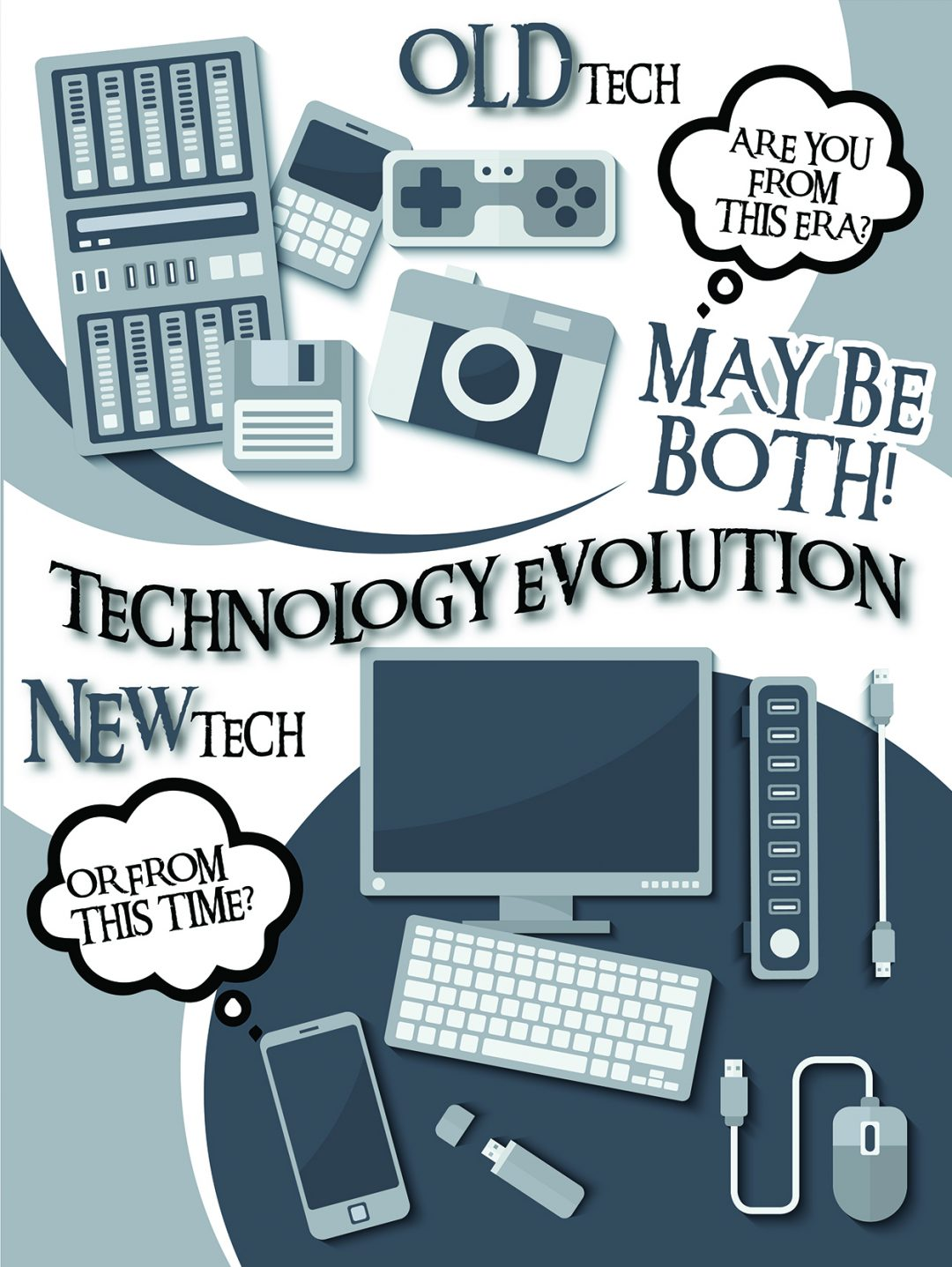 Student Project – Poster