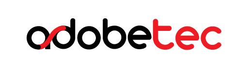 Adobetec