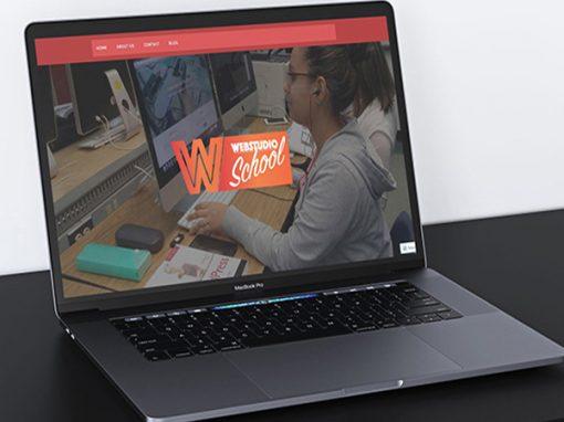 Maydell Perez – Webdesign